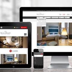 240x240_HotelBiancaMaria