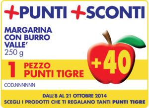 11x8_PuntiSconti_ok