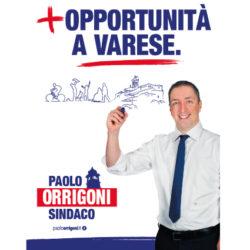 orrigoni